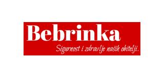 mpk_bebrinka
