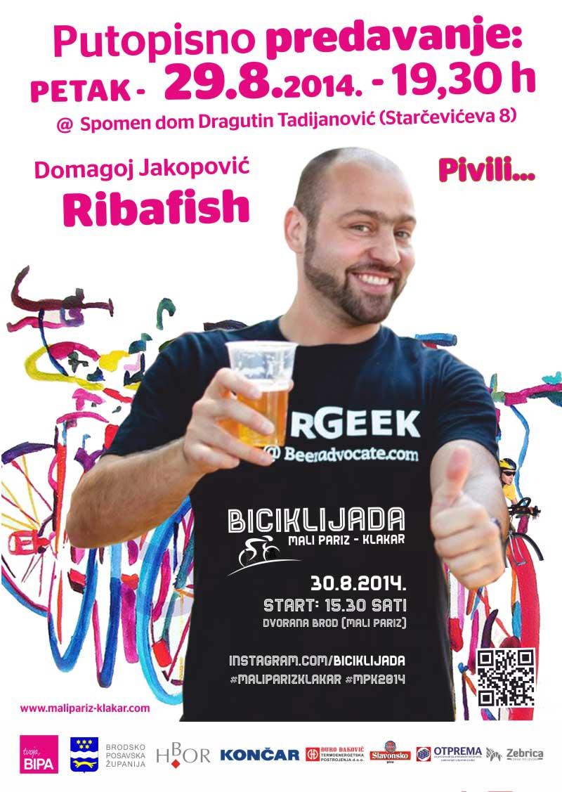 ribafish2014_v2